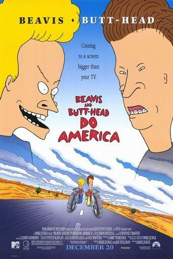 King of the Hill TV Series 19972010  IMDb