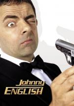 Агент Джонни Инглиш 3.0 / Johnny English 3 (2018)
