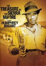 Сокровища Сьерра Мадре / The Treasure of the Sierra Madre (1948)