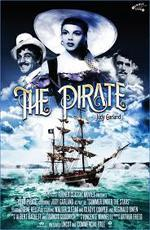 Пират / The Pirate (1948)