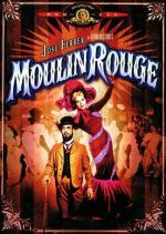 Мулен Руж / Moulin Rouge (1952)