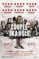 Пара в Холе / Couple in a Hole (2015)