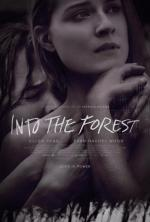 В лесу / Into the Forest (2015)