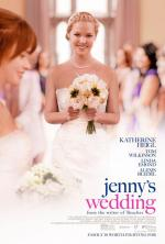 Свадьба Дженни / Jenny's Wedding (2015)