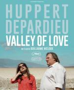 Долина любви / Valley of Love (2015)