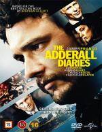 Аддеролловые дневники / The Adderall Diaries (2015)
