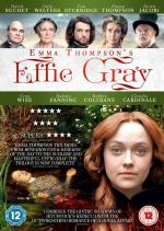 Эффи / Effie Gray (2014)