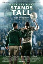 Игра на высоте / When the Game Stands Tall (2014)