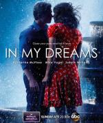 В моих мечтах / In My Dreams (2014)