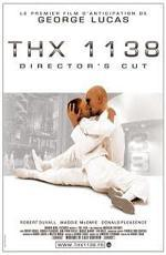 Электронный лабиринт THX 1138 4EB / Electronic Labyrinth THX 1138 4EB (1967)