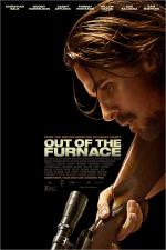 Из пекла / Out of the Furnace (2014)