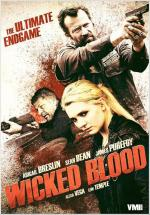 Злая кровь / Wicked blood (2014)