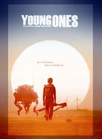 Молодежь / Young Ones (2014)