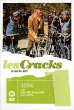 Асы / Les cracks (1968)