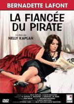 Невеста пирата / La fiancée du pirate (1969)