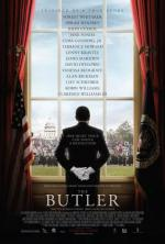 Дворецкий / The Butler (2013)