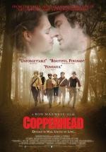 Щитомордники / Copperhead (2013)