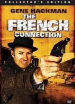 Французский связной / The French Connection (1971)