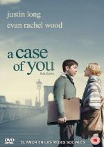 Дело в тебе / A Case of You (2013)