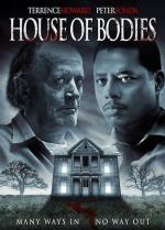 Дом тел / House of Bodies (2013)