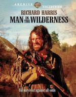 Человек диких прерий / Man in the Wilderness (1971)