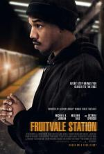 Станция «Фрутвейл» / Fruitvale Station (2013)
