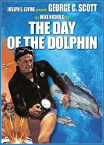 День дельфина / The Day of the Dolphin (1973)