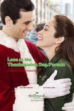 Любовь в Раю / Love at the Thanksgiving Day Parade (2012)