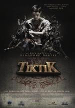 Тиктик: Хроники Асванг / Tiktik: The Aswang Chronicles (2012)
