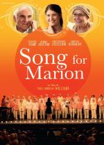 Песня для Марион / Song for Marion (2012)
