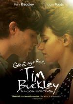 Привет от Тима Бакли / Greetings from Tim Buckley (2012)