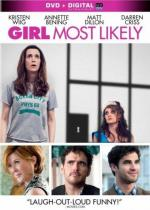 Имоджен / Girl Most Likely (2012)