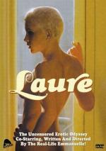 Лаура / Laure (1976)