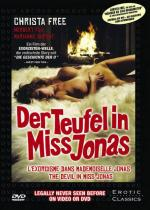 Бесы в мисс Джонс / Der Teufel in Miss Jonas (1976)