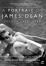 Дерево Джошуа, 1951: Портрет Джеймса Дина / Joshua Tree, 1951: A Portrait of James Dean (2012)