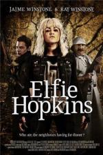 Элфи Хопкинс / Elfie Hopkins (2012)