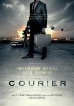 Курьер / The Courier (2012)