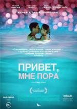 Привет, мне пора / Hello I Must Be Going (2012)
