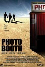 Фотобокс / Photo booth (2012)