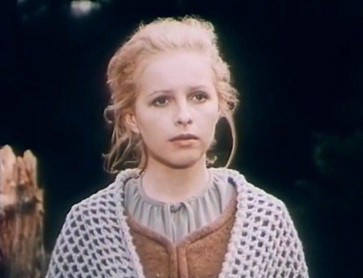 беляночка и розочка 1979 описание новости обзоры трейлеры