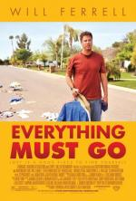 Всё путем / Everything Must Go (2011)