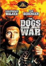 Псы войны / Dogs of war (1980)