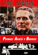 Форт Апач, Бронкс / Fort Apache the Bronx (1981)