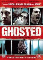 Призраки / Ghosted (2011)