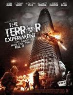 Дерись или беги / The Terror Experiment (Fight or Flight) (2011)