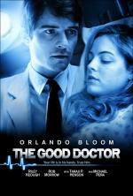 Хороший доктор / The Good Doctor (2011)