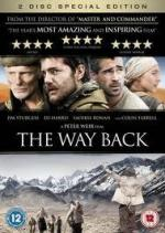 Путь домой / The Way Back (2011)