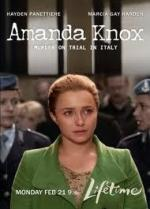 История Аманды Нокс / Amanda Knox: Murder on Trial in Italy (2011)