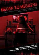 Пропавшая Меган / Megan is Missing (2011)