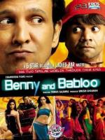 Авантюристы / Benny and Babloo (2010)